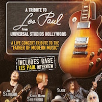 Tribute-Les-Paul-DVD-v1