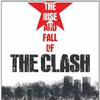 The Rise & Fall of The Clash