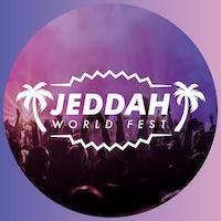 Jeddah World Fest