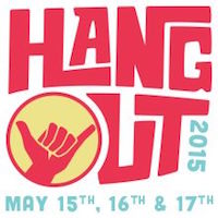Hangout Music Festival 2015