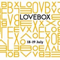 Lovebox 2014