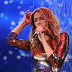 Northstar Media Celine Dion