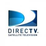 Northstar Media DirectTV logo