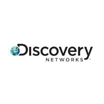 discorvery-networks