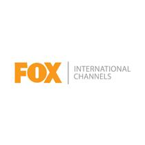 fox-international
