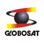 Northstar Globosat logo