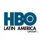 Northstar Media HBO Latin America Group logo