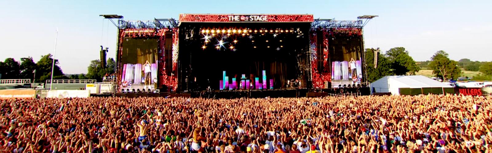 homepage-slide-festival
