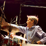 Levon Helm to PBS
