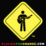 Northstar Media Playing for Change