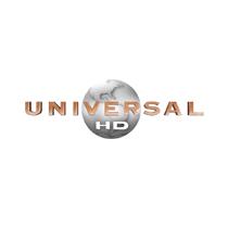 universal-hd