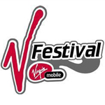 VFest 2009 to MTV Networks
