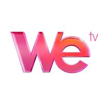 we-tv