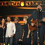 MusiCares: Neil Young Tribute