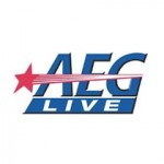 Northstar Media AEG Live logo