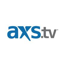 axstv-logo