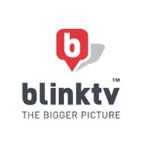 blinktv-logo