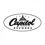 Northstar Media Capital Records logo