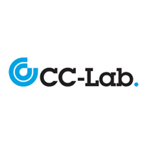 cc-lab-logo-2