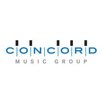 concord-records