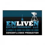 Northstar Media Enliven Entertainment LLC logo