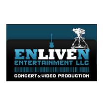 enliven-logo