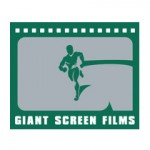 Northstar Media Giant Screen Films logo