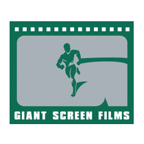 giant-screen-logo