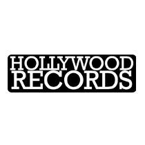 hollywood-records