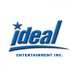 Northstar Media ideal entertainment logo