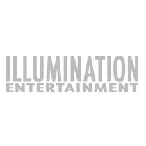 illumination-entertainment-logo
