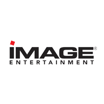 image-entertainment-logo