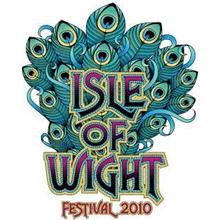 ISLE OF WlGHT 2010
