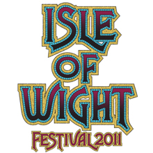 ISLE OF WIGHT FESTIVAL 2011