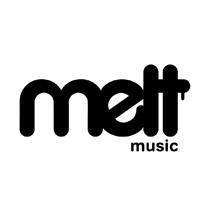 melt-logo