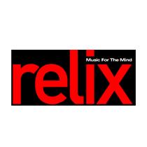 relix-logo