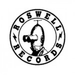Northstar Media Roswell Records logo