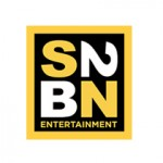 Northstar Media S2BN Entertainment logo