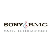 sony-bmg-logo
