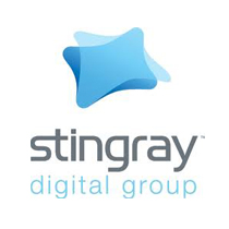 stingray-digital-group-logo