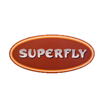 superfly-logo