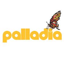 palladia-logo