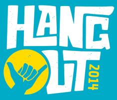 Hangout Music Festival 2014