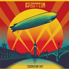 led-zeplin-celebration-day