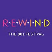80′s Rewind Festival 2014
