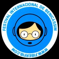 Benicassim Festival 2015