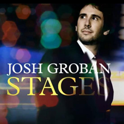 josh-groban-stages-250x250