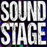 SOUNDSTAGE - Northstar Media