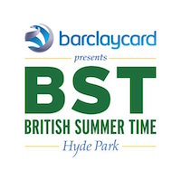 British Summertime 2016: Hyde Park