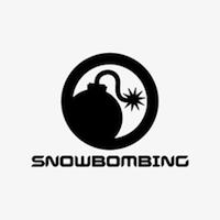 Snowbombing Festival 2016
